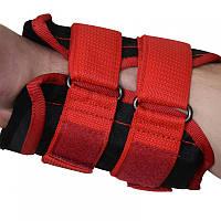 Утяжелители по 3кг со сменным весом на руки. Возможность наращивания веса до 3 кг на каждую руку (6кг/пара).