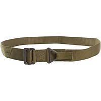 Ремень тактический BLACKHAWK! CQB/Rigger's Belt (М) Olive