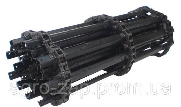 Транспортер наклонной камеры акрос принцип работы ленточного конвейера лк 120