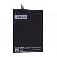 Аккумулятор на Lenovo BL256, 3300 mAh Оригинал