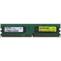 DDR-II 512M 533 Elpida