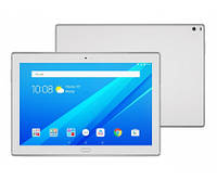Планшет Lenovo Tab 4 TB-X704L Plus 10'' 3/16GB LTE White (ZA2R0062PL)
