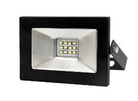 Светодиодный прожектор LED Technology 10W slim