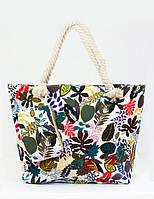 Пляжная сумка 1806, цв. 6