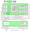 Сетевой инвертор Trannergy TRB5000TL, фото 2
