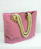 Пляжная сумка 1809, цв. 5