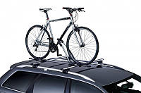 Багажник на крышу для 1-го велосипеда Thule FreeRide 532 (532002)