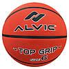 Мяч баскетбольный Top Grip №6