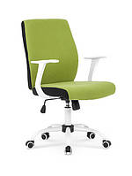 Крісло офісне для операторів, поворотне Combo Halmar, фото 1