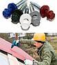 Самонарізи для металочерепиці і прфлиста дешево, фото 8