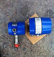Преобразователь давления (датчик) Сапфир-22М