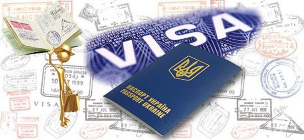 Документы на національну польську (робочу) візу 180/365