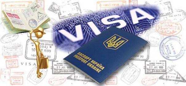 Документы на національну польську (робочу) візу 180/365, фото 2