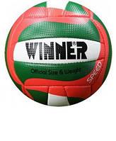Мяч волейбольный Speed