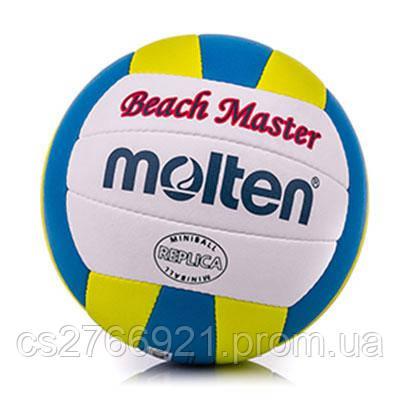 Мяч волейбольный Xtreme №5, фото 2