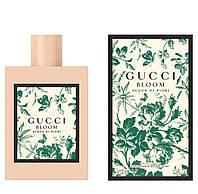 Gucci  Bloom Acqua Di Fiori 100ml (tester)