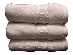 Салфетка (полотенце) 30*30