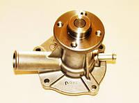 Помпа двигателя Кубота D750 D950 V1200 15443-73030 Carrier 25-36670-00