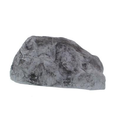 Садовий камінь ATG Line 66х43х25см (КАМ-M3GR)
