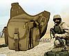 Сумка тактическая,наплечная Protector Plus K304
