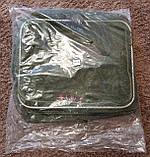 Садок карповый квадратный 4м (40*50см), фото 4