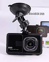 DVR 626 видеорегистратор автомобильный / регистратор в авто