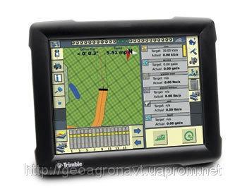 Агро GPS Б/У