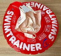 Круг swimtrainer (0 мес - 4 года)