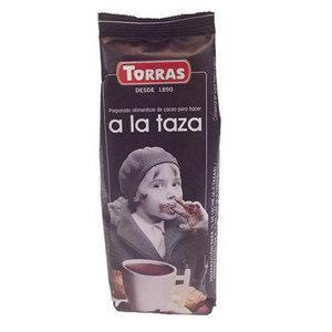 """Гарячий шоколад """"Torras"""""""