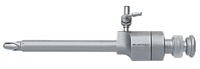 Безпечний троакар з магнітним клапаном, 5х95 мм LPM-0701.1