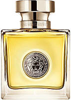 (ОАЭ) Versace / Версаче -  Versace (100мл.) (Женские