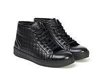 Обувь Etor мужская.