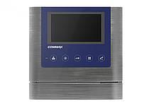 Видеодомофон Commax CDV-43M