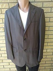 Пиджак мужской классический COBRI, Италия