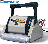 Робот–пылесос Hayward TigerShark 2, фото 1