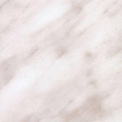 Столешница Swiss Krono D990 PE Мрамор Каррара 4100x600x38мм