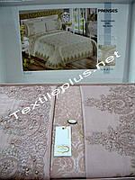 Покривало Prenses Туреччина, фото 1
