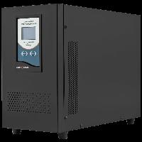 ИБП с правильной синусоидой LogicPower LPM-PSW-3000VA (2100W) 48V для котлов и аварийного освещения