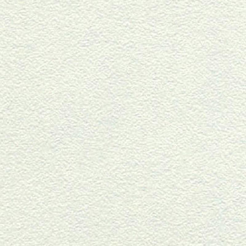 Столешница Swiss Krono K101 PE Белый 4100x600x38мм