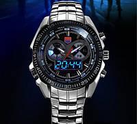 Водонепроницаемые часы TVG 468, фото 1