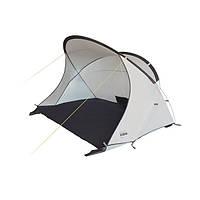 Палатка High Peak Evia 50 (Aluminium/Dark Grey)