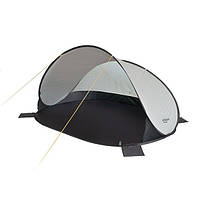 Палатка High Peak Canas 50 (Aluminium/Dark Grey)