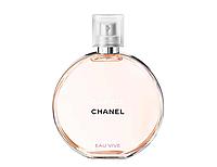 Парфюмированная вода Chanel Chance Eau Vive 100 m