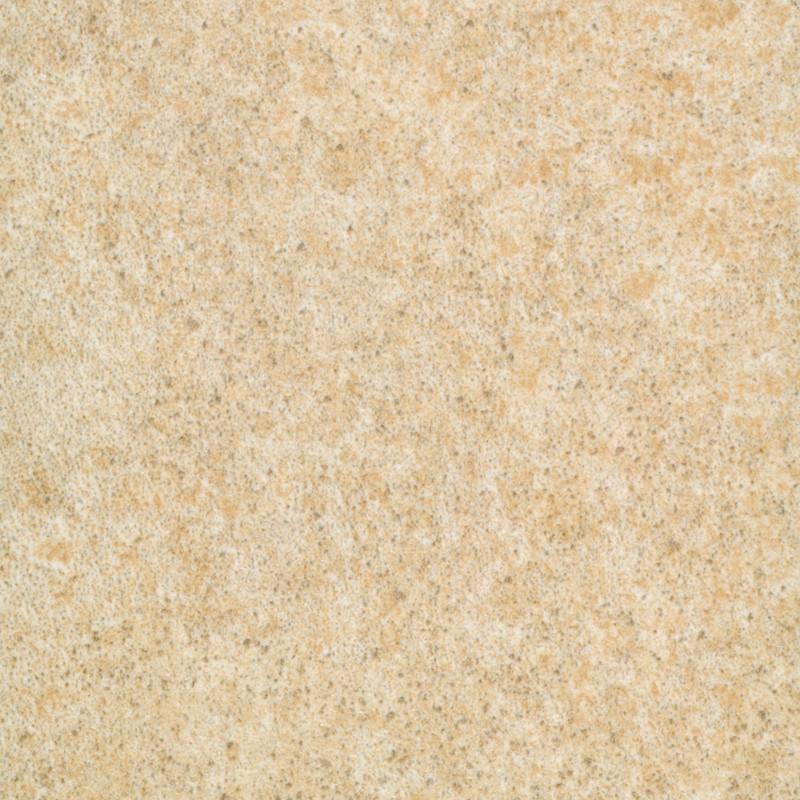 Столешница Swiss Krono 8022 PE Песок Аравийский 4100x600x38мм