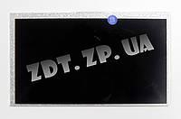 Дисплей к планшету Assistant AP-714 Тип матрицы IPS