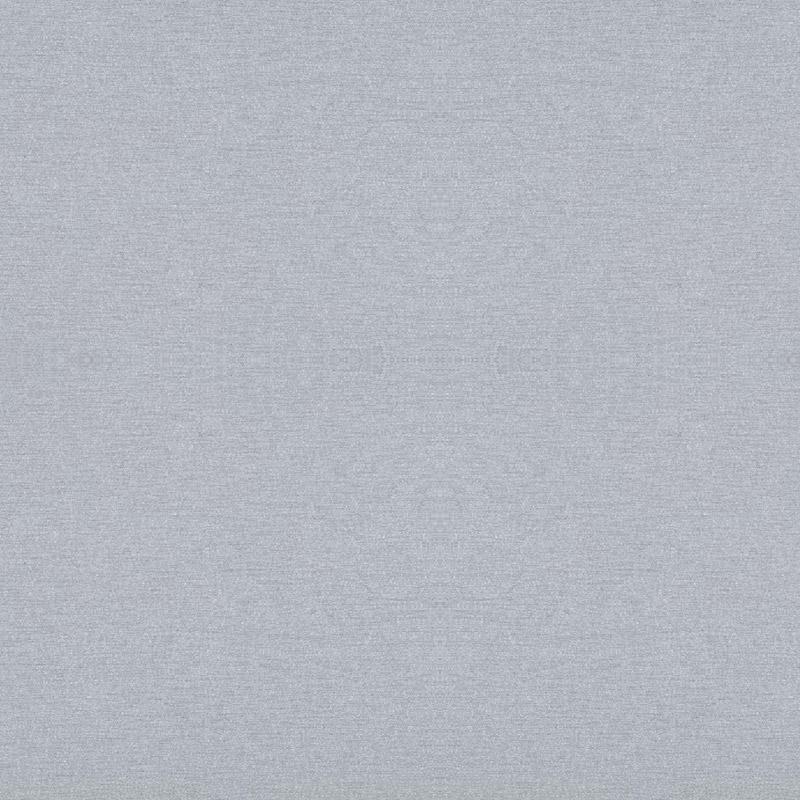 Столешница Swiss Krono 8024 SM Титан 4100x600x38мм