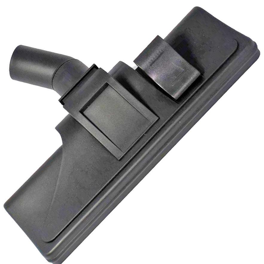 Универсальная щетка для пылесоса D = 32 mm (с колесами)