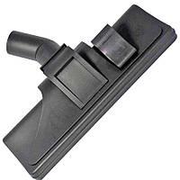 ✅Универсальная щетка для пылесоса D = 32 mm (с колесами)