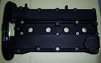 Крышка клапанов Aveo 1.6 GM