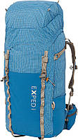 Рюкзак  Thunder 70 womens Exped